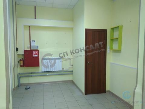Аренда нежилого помещения 26 кв.м. на ул. Н.Дуброва - Фото 3