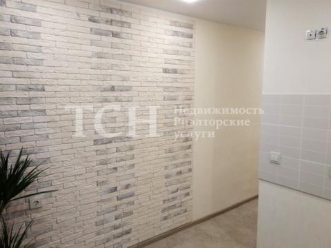 1-комн. квартира, Ивантеевка, ул Трудовая, 14 - Фото 4