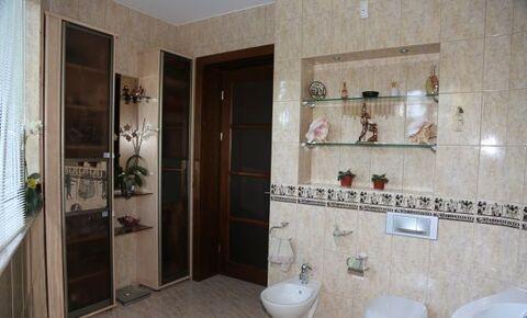 Квартира 110 м2. С отличным ремонтом - Фото 3