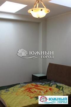 Аренда комнаты посуточно, Геленджик, Ул. Тургенева - Фото 5