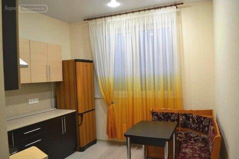 Продается 2х-комнатная квартира г.Наро-Фоминск ул.Ефремова д. 9 - Фото 4
