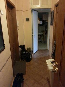 2х комнатная квартира на Ленинском проспекте - Фото 5
