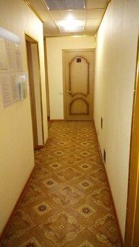 Продается нежилое помещение г. Москва, ул. Кедрова, д.18 - Фото 4