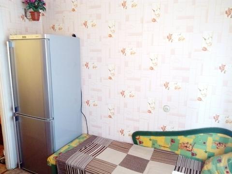 Квартира на Парковой - Фото 4