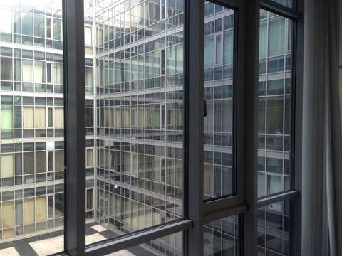Сдается офис 112.8 м2, кв.м/год - Фото 1