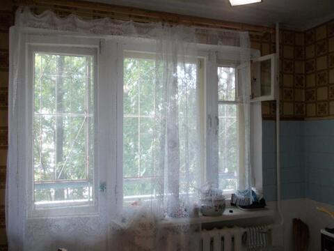 Продам 1-к квартиру, Тверь г, бульвар Гусева 7 - Фото 3
