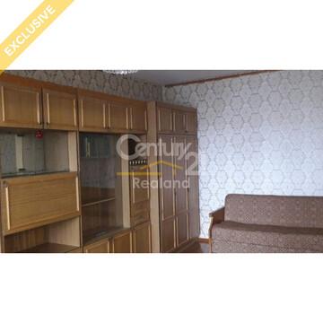 Продажа 2-комнатной квартиры на улице Российская 43/8 - Фото 2