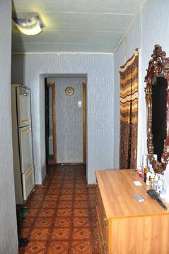 Продается 2-комнатная квартира на продажу ул.Буровая - Фото 4