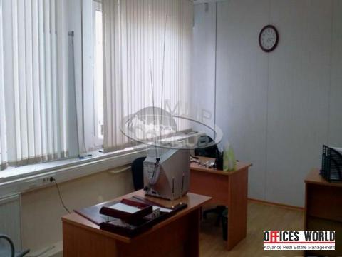 Офис, 97 кв.м. - Фото 3