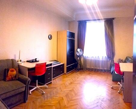 Квартира на Ленинградском! - Фото 5