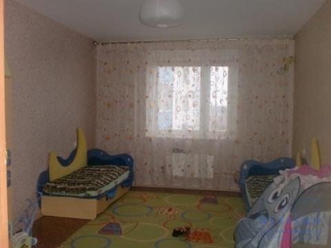 Купить квартиру в Чехове. Губернский. - Фото 4