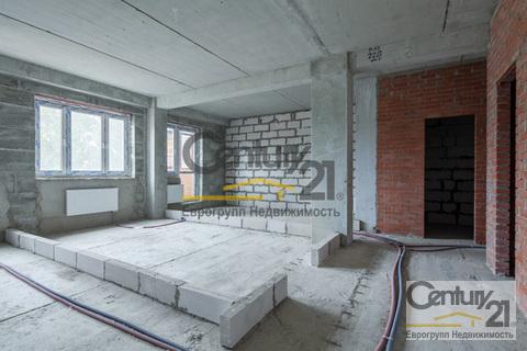 Продается 3-я квартира. МО. д. Путилково - Фото 2
