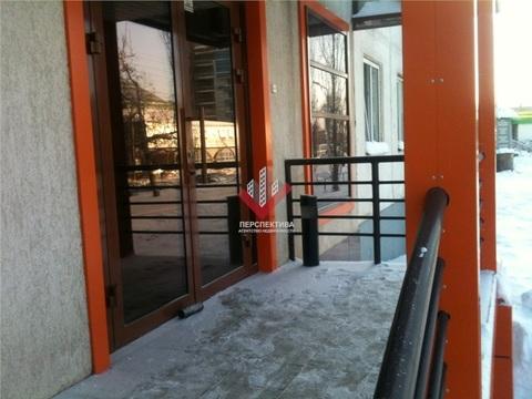 Магазин на красной линии 46м2 на Зорге 6 - Фото 5