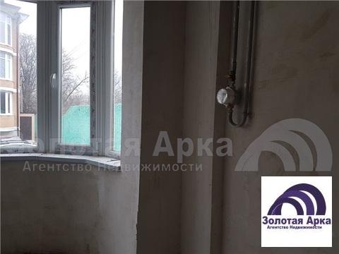Продажа квартиры, Северская, Северский район, Ул. 50 лет Октября - Фото 2