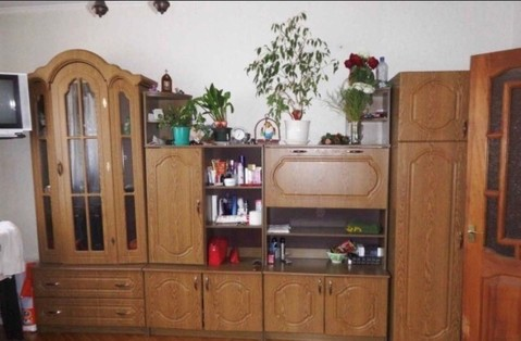 Продается 3-ая квартира Люберецкий р-н, г. Котельники, мкр. Белая дача - Фото 3