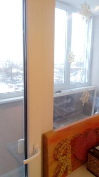 Продается 2-х комн. квартира пл.53 кв.м. в г.Дедовске по ул. Никол - Фото 4