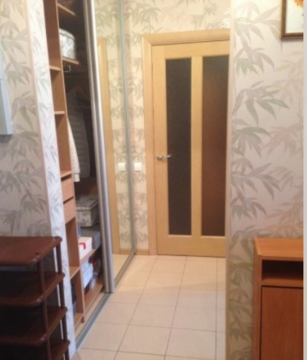 Видовая 1х комнатная квартира на границе Курортного района Спб - Фото 4