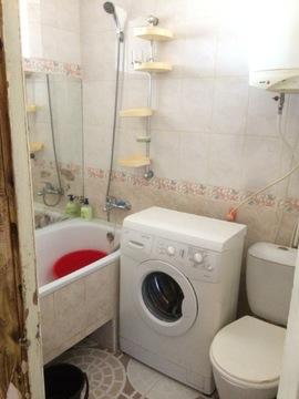 Сдам 2х квартиру на Дм.Ульянова - Фото 4