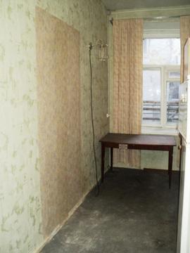 Центр Слциалистичесая Семашко комата в коммунальной квартире ! - Фото 3