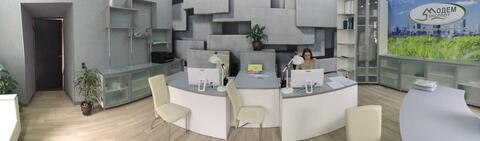 Продажа склада, Симферополь, Ул. Горького - Фото 4
