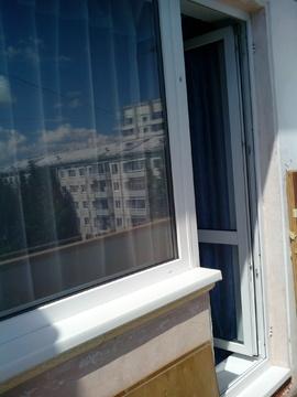 2 к.кв. 47 кв. проспект маршала Жукова,86 - Фото 3