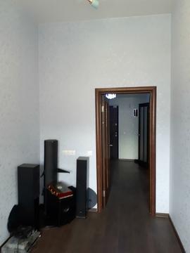 3-кк двухуровневая квартира с ремонтом - Фото 4