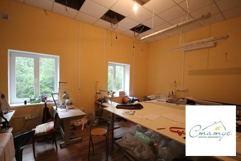 Продажа помещения под производство или склад - Фото 2