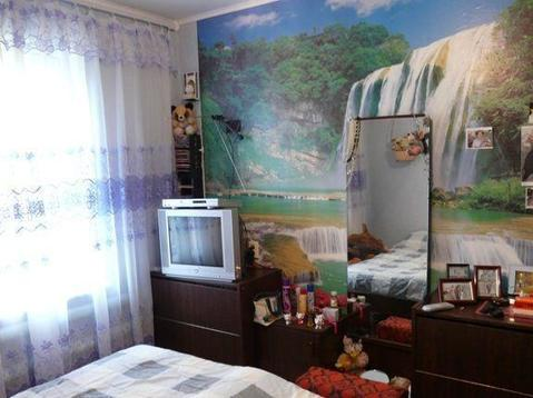 Срочно продам шикарную 2 комн большую квартиру - Фото 5