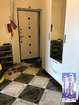 Квартира центр Домодедово (Советская) - Фото 5