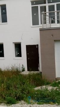 Новый двухэтажный дом с гаражом на ул. А. Головатого (пос. Борисовка) - Фото 2