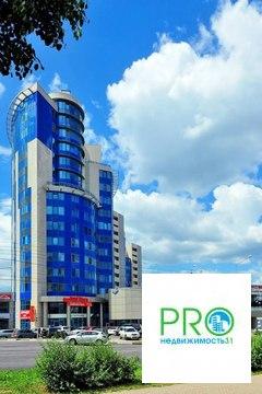 Трехкомнатная с ремонтом ул. Апанасенко - Фото 4
