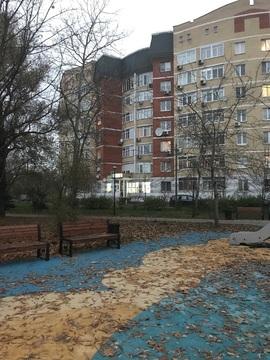 http://cnd.afy.ru/files/pbb/max/7/76/7652cafc95000e35132956080037559101.jpeg