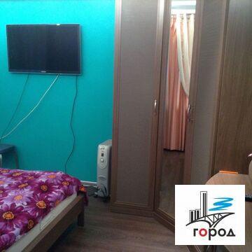 Продажа квартиры, Саратов, Ул. Беговая - Фото 2