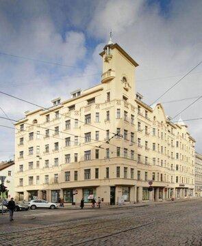 160 000 €, Продажа квартиры, Купить квартиру Рига, Латвия по недорогой цене, ID объекта - 314131953 - Фото 1