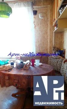 Продам 2-к квартиру в Москве - Фото 2