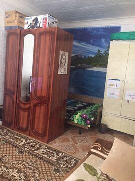 Наро-Фоминск, Комната 15 кв.м. - Фото 1