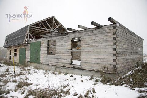 Продажа таунхауса, Лебедевка, Искитимский район, Переулок Лесной - Фото 5