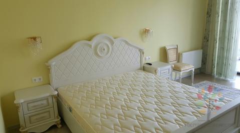 Элитный апартамент в Сочи - Фото 5