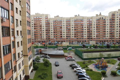 Срочно продается 3-ка 100кв.м в центре Домодедово очень выгодно - Фото 2