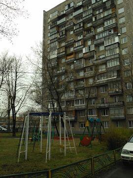 2-комн.кв. на Живописной - Фото 1