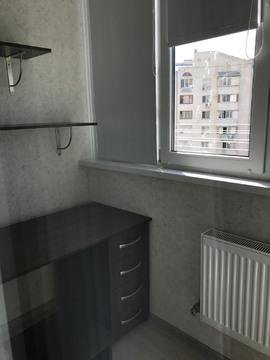 Сдается 1 комнатная квартира по ул. Молодых строителей, 1-А - Фото 1