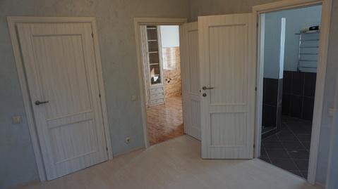 Сдам дом 150 кв.м. в коттеджном поселке Ближнее Покровское - Фото 4