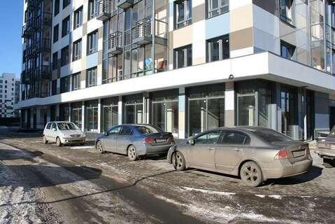Сдается торговое помещение 158 кв.м - Фото 4