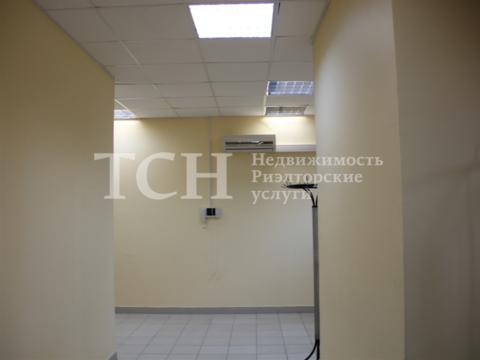 Псн, Ивантеевка, ул Победы, 20 - Фото 4
