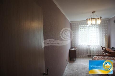 Продается 3-комн. квартира, площадь: 58.50 кв.м, г. Калининград, . - Фото 5