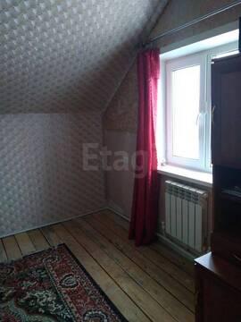 Продам 2-этажн. дом 120 кв.м. Тобольский тракт - Фото 4