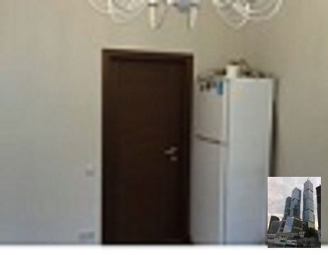 Срочно продаётся комнату 15,7м2 (не доля) - Фото 5
