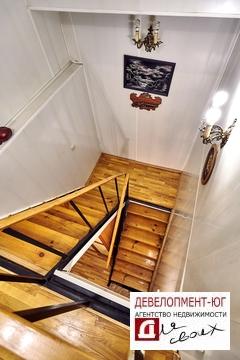 4 квартира в двух уровнях - Фото 5