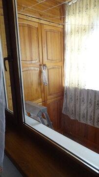 1-к квартира, г. Серпухов, ул. Новая, д. 11а - Фото 2