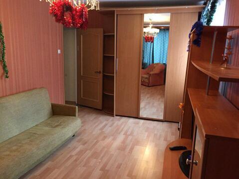 2 300 000 Руб., Продаётся однокомнатная квартира в районе шибанкова, Купить квартиру в Наро-Фоминске по недорогой цене, ID объекта - 315045238 - Фото 1